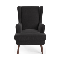 Arne Wingback Chair
