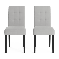 Jessica Set of 2 Dining Chairs
