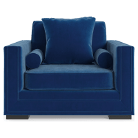 Ellington Armchair