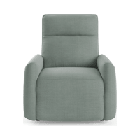 Arden Electric Recliner