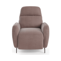 Calypso Electric Recliner