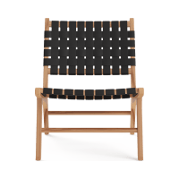 Attra Accent Chair