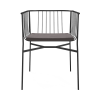 Memphis Dining Chair