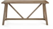 Shamal console table.png 1496076397