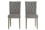 Dining chairs z layout update