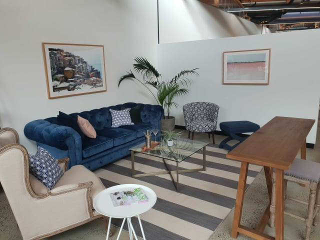 Notting hill chesterfield 3.5 seater sofa bed marion wingback armchair kare end table kipling cofee table nora chair shamal console table