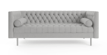 Mondello 3 Seater Sofa