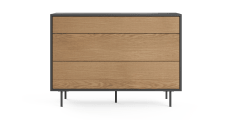 Prato Chest of Drawers