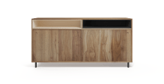 Kidd Large Sideboard