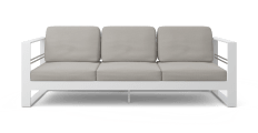 Airlie Outdoor 3 Seater Sofa