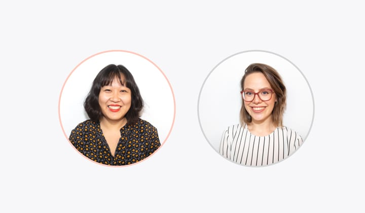 Meet our Sydney team