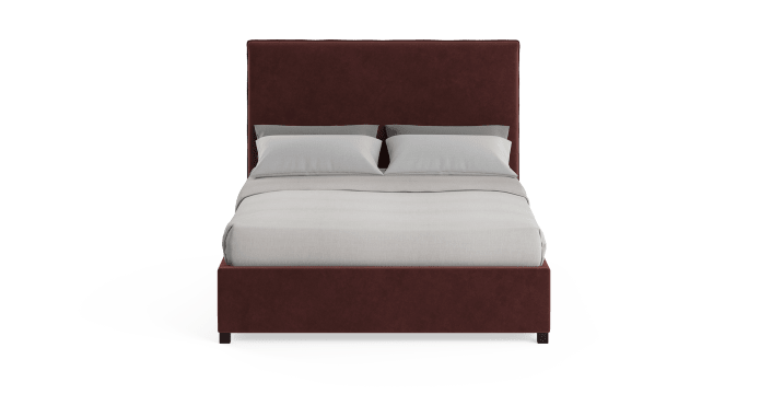 Sara Queen Gaslift Bedframe
