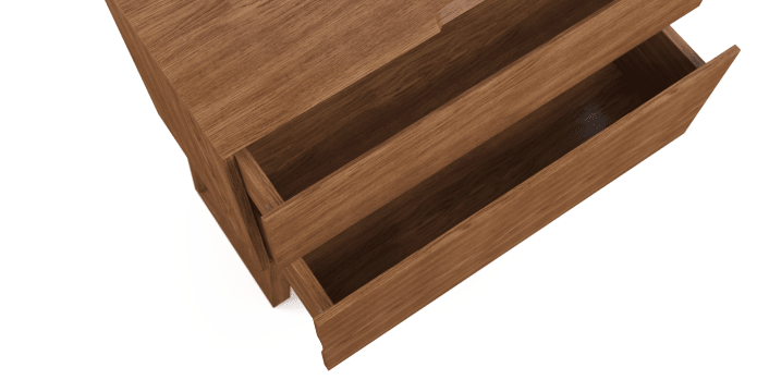 Nancy Chest of Drawers