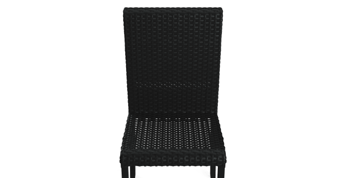 Espen® 2x Outdoor Dining Chair