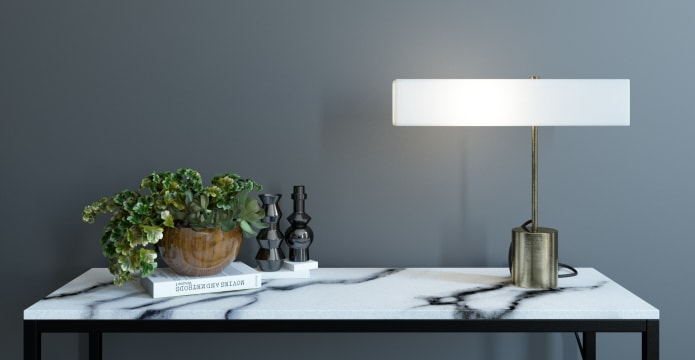 Ornis Table Lamp
