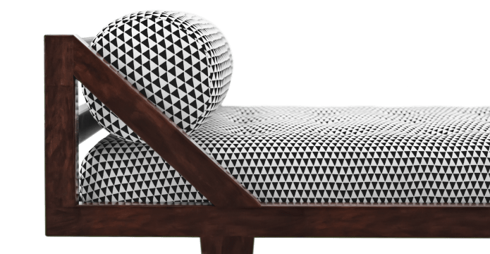 Elin Daybed