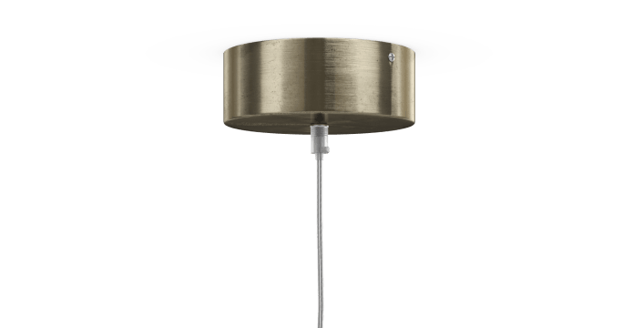 Dakota Pendant Light