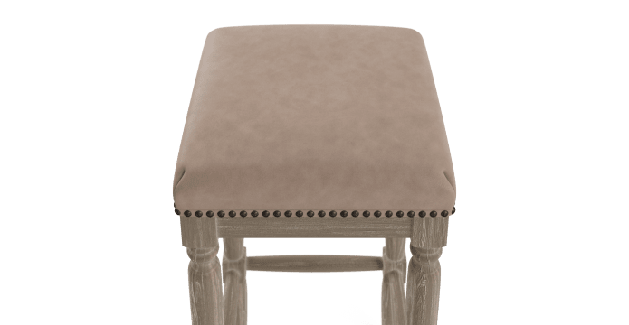Clovis Bar Stool High