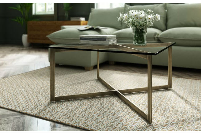 coffee-table-guide