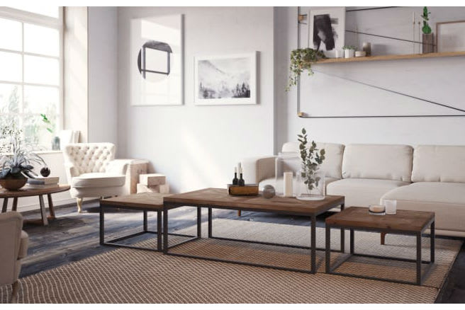 coffee-table-height-size-guide