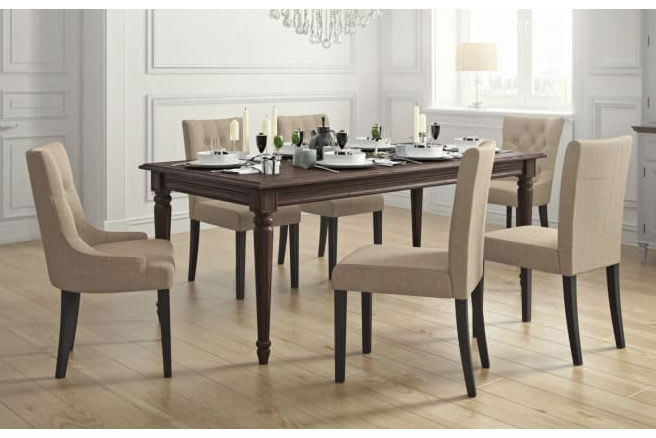 dining-chair-styles-designs