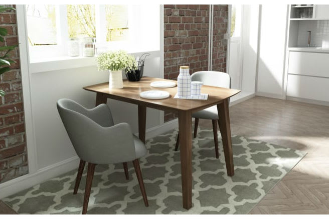 dining-table-styles-small-spaces