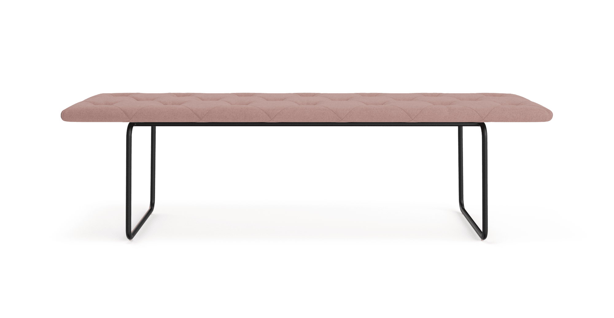 Buy Grimsby Bench Online In Australia
