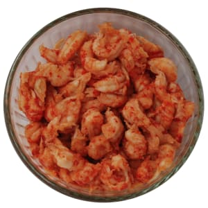 Louisiana Crawfish Tail Meat (4 lbs.)