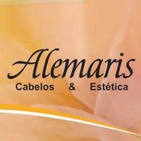 Alemaris Cabelos & Estética SALÃO DE BELEZA