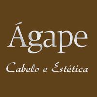 Ágape Cabelo e Estética SALÃO DE BELEZA
