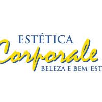 Estética Corporale  SALÃO DE BELEZA