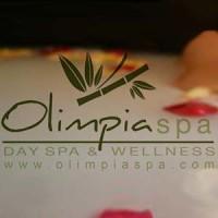 Olimpia Beauty Spa Ltda CLÍNICA DE ESTÉTICA / SPA