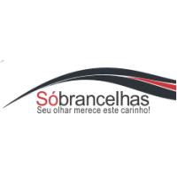 Sóbrancelhas CLÍNICA DE ESTÉTICA / SPA