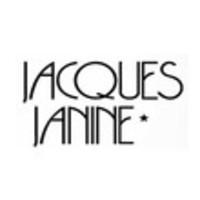 Jacques Janine - Unidade Figueiras SALÃO DE BELEZA