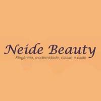 Salão Neide Beauty SALÃO DE BELEZA