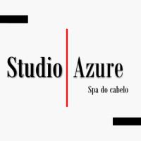 Vaga Emprego Auxiliar cabeleireiro(a) Pinheiros SAO PAULO São Paulo SALÃO DE BELEZA Studio Azure