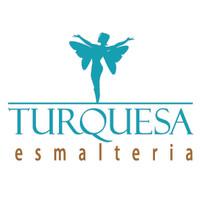 Turquesa Esmalteria - Chácara Santo Antônio ESMALTERIA