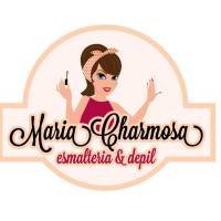 Maria Charmosa ESMALTERIA