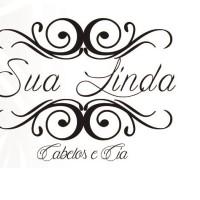 Sua Linda Cabelo & Cia SALÃO DE BELEZA