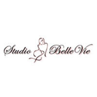 Studio belle vie  SALÃO DE BELEZA