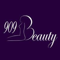 909 Beauty SALÃO DE BELEZA