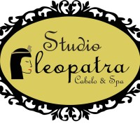 Cleopatra Instituto de Beleza - LTDA. ME SALÃO DE BELEZA