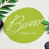 BEM BELEZA E SPA SALÃO DE BELEZA