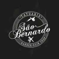 tatuaria são bernardo SALÃO DE BELEZA