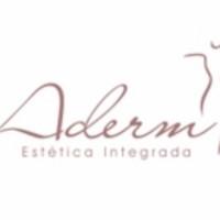Aderm Estética Integrada CLÍNICA DE ESTÉTICA / SPA