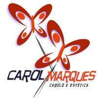 Vaga Emprego Manicure e pedicure Jardim Aricanduva SAO PAULO São Paulo SALÃO DE BELEZA Carol Marques cabelo e estetica