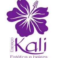 Espaço Kali Estética e Beleza CLÍNICA DE ESTÉTICA / SPA