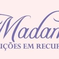 Madame RH OUTROS