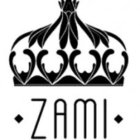 Zami Coiffeur SALÃO DE BELEZA
