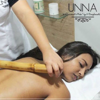 UNNA PERMANENT MAKE UP CLÍNICA DE ESTÉTICA / SPA